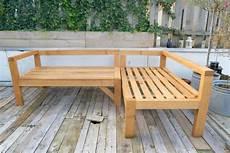 einfaches sofa selber bauen sie selbst ein ecksofa 1 c b einfaches wohndekor