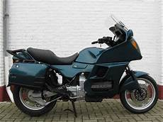 Bmw K 1100 Lt Se Reviews Prices Ratings With Various