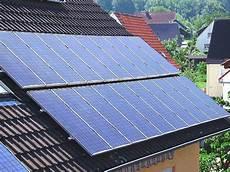 teilansicht anlage kress solarenergie meine bilanz