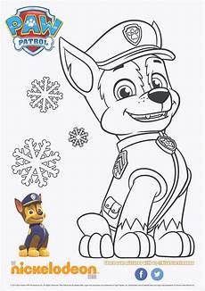 Gratis Malvorlagen Paw Patrol Terbaru Pin By Jac Ramos On Paw Patrol Paw Patrol Coloring Paw