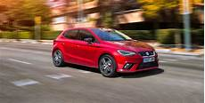 new used seat ibiza cars for sale auto trader