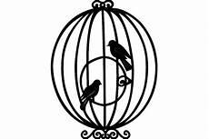 metal ladari bird cage dxf file free 3axis co