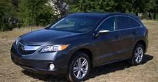 best auto repair manual 2010 acura rdx security system 2014 acura rdx review digital trends