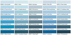 behr paints color chart painting and such pinterest paint colors charts and caribbean