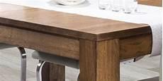 table avec rallonge en bois massif loft mobilier en