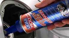 liqui moly speed tec benzin diesel