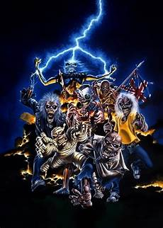 iron maiden iphone wallpaper 60 best iron maiden wallpaper for android and iphone hd in