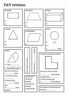 17 best images about math perimeter area volume on pinterest