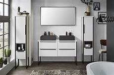 badmöbel set 120 cm doppelwaschtisch mit unterschrank im badm 246 bel set badm 246 bel 1