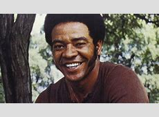 bill withers you
