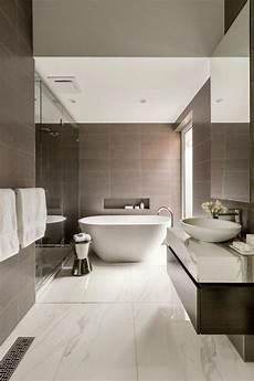 faience de salle de bain moderne beaucoup d id 233 es en photos pour une salle de bain beige
