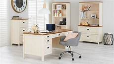 monty executive desk desks suites home office