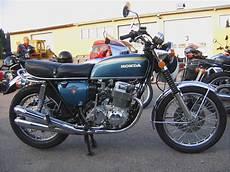 honda cb 750 four ersatzteile honda cb 750 four motorcycles catalog with