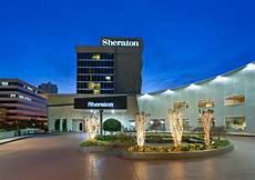 book sheraton atlanta hotel atlanta georgia hotels com