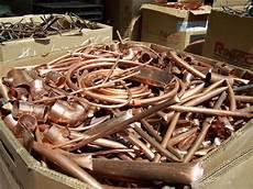 scrap metal sydney metal recyclers sydney best prices