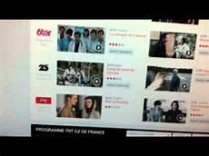Programme Tv Tnt Canalsat Ce Soir