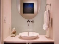 bathroom backsplash beauties hgtv