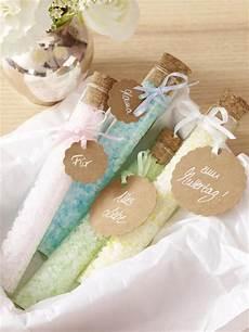 Muttertagsgeschenke Selber Machen - muttertag 5 geschenkideen zum selbermachen
