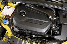ford more than 50 000 cars with 1 6 liter ecoboost engine