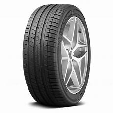 michelin 174 pilot sport ps3 tires