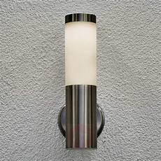 15 best of argos outdoor wall lighting