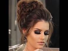 fantasy bridal hairstyles fantasy wedding hairstyles