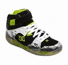mens ken block pro spec 3 0 shoes dc from dcshoes
