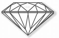 diamant bewertungskriterien und eigenschaften diamanten