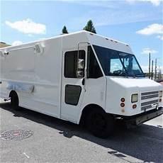 food trucks for sale roaming hunger