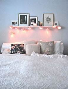 Blumen Len Als Deko Im Schlafzimmer R O O M S