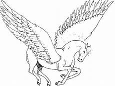 Malvorlagen Wings Unicorn 17 Best Images About Unicorn In Plastic Canvas Cross