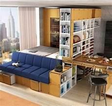sofa für kleine räume einraumwohnung einrichten operieren sie clever mit ihrem raum