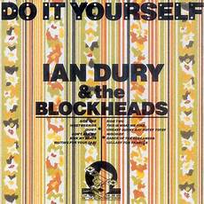 do it your self do it yourself ian dury the blockheads album