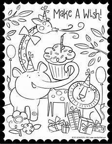happy animals coloring pages 17007 we to illustrate august free downloadable coloring pages