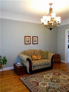 behr rhino love the other color accents too wall colors pinterest more color accents ideas