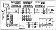 bmw x1 fuse box wiring diagram