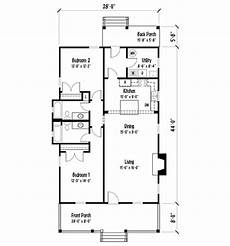 shotgun houses floor plans pin on shotgun style homes