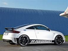2013 pp performance audi tt rs coupe 8j tuning r s t t t