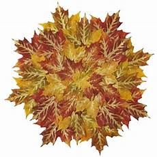 Basteln Mit Herbstblättern - herbstbl 228 tter kreative deko und bastel ideen deko