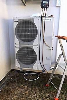 recharge de clim maison recharge gaz pour clim maison ventana