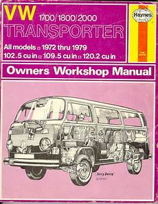 auto repair manual online 1988 volkswagen type 2 seat position control volkswagen vw transporter type 2 1963 1967 owners service repair manual sagin workshop car