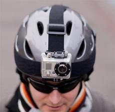 actionkameras cloud software soll gopro kameras