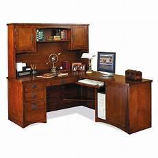 kathy ireland home office furniture kathy ireland home by martin furniture mission pasadena l
