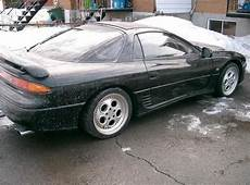 where to buy car manuals 1990 mitsubishi gto electronic throttle control proxfire 1990 mitsubishi 3000gt specs photos modification info at cardomain