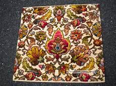 kleine teppiche shabby chic 2 kleine teppiche muster von british carpet
