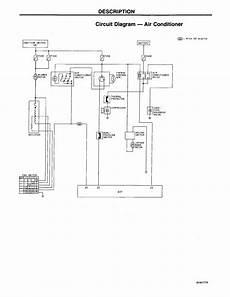 repair guides heating ventilation air conditioning 1999 description autozone com