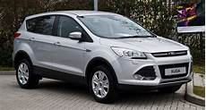 2013 ford kuga review price specs
