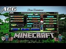four auto minecraft minecraft auto clicker free auto clicker