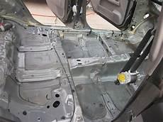 automotive repair manual 2006 subaru forester transmission control sell used 2006 subaru forester xt sport 5 speed manual 2008 swap vf39 sti intercooler in