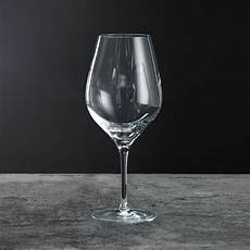 bicchieri per rosso 2 bicchieri per rosso 64 cl by aida lovethesign